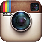 Instagram Social Media Marketing in India