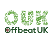 Off Beat Uk
