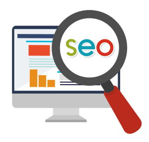 SEO Company in Delhi NCR India