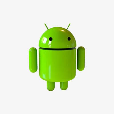 Android Application Development in Delhi India