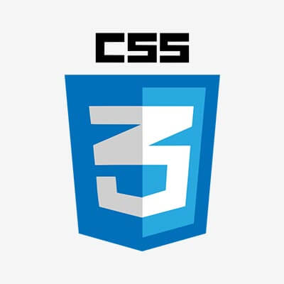 Website Designing in CSS, Web Development Company in India