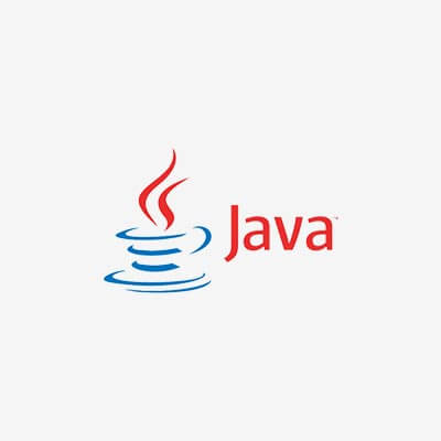 Java Application Development Company in Delhi NCR India