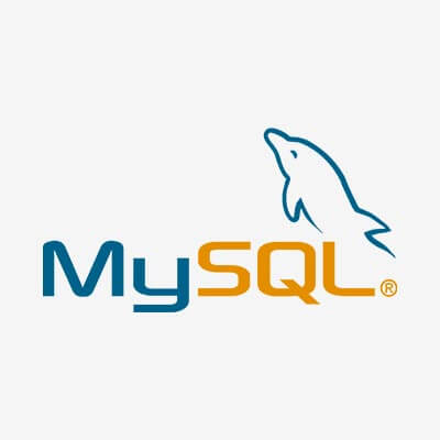 Dynamic Website Development in Delhi India with MySQL Technology