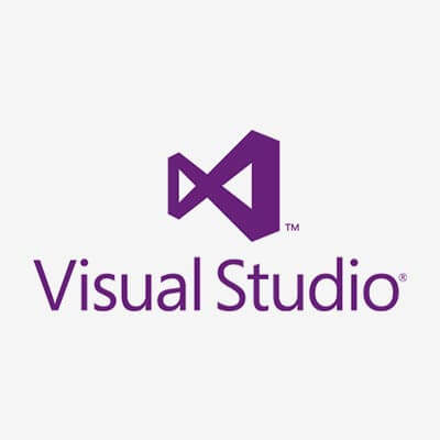 Visual Studio Technology